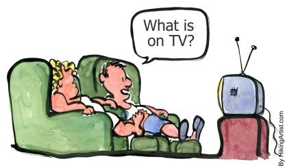 communication-2-tv