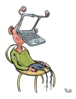 computer-man-clone-no-legs