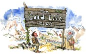 good-life-trail-color-intro