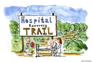 WEB-hospital-recovery-trailFrits-Ahlefeldt