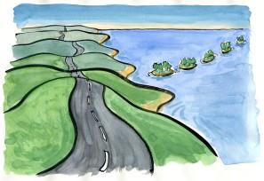 WEB-illustration-stepping-islands-orig