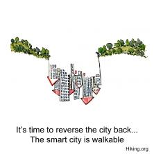landscape-city-gap-reversed-with-hiker2-color-illustration-by-frits-ahlefeldt-txt