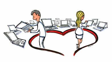 computer-dating-illustration-by-frits-ahlefeldt
