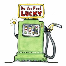 gambling-with-resources-do-you-feel-lucky-illustration-by-frits-ahlefeldt