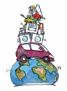 machines-invented-to-save-time-on-the-planet-illustration-by-frits-ahlefeldt