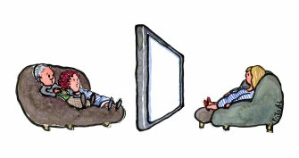 watching-watching-the-watchers-illustration-by-frits-ahlefeldt