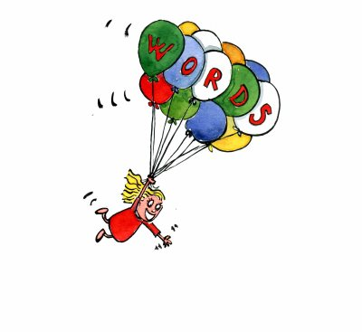 words-as-balloons-communication-illustration-by-frits-ahlefeldt