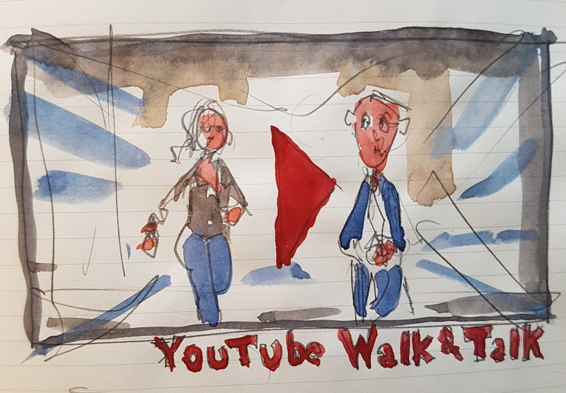 youtube-video-walk-with-me-front-sketch[1]