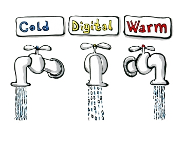 digital-water-cold-warm-technology-illustration-by-frits-ahlefeldt
