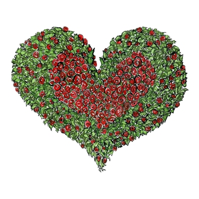 flower-heart-red-roses-love-illustration-by-frits-ahlefeldt