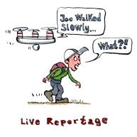 hiking-reportage-storytelling-joe-walked-slowly-drone-illustration-by-frits-ahlefeldt