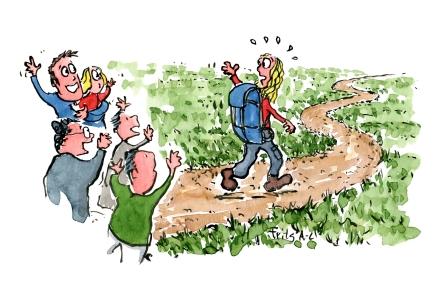 leaving-hiking-the-start-feeling-something-new-illustration-by-frits-ahlefeldt