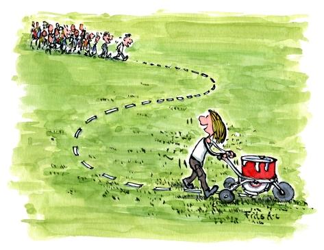 pathfinder-leadership-trail-marking-strategy-illustration-by-frits-ahlefeldt