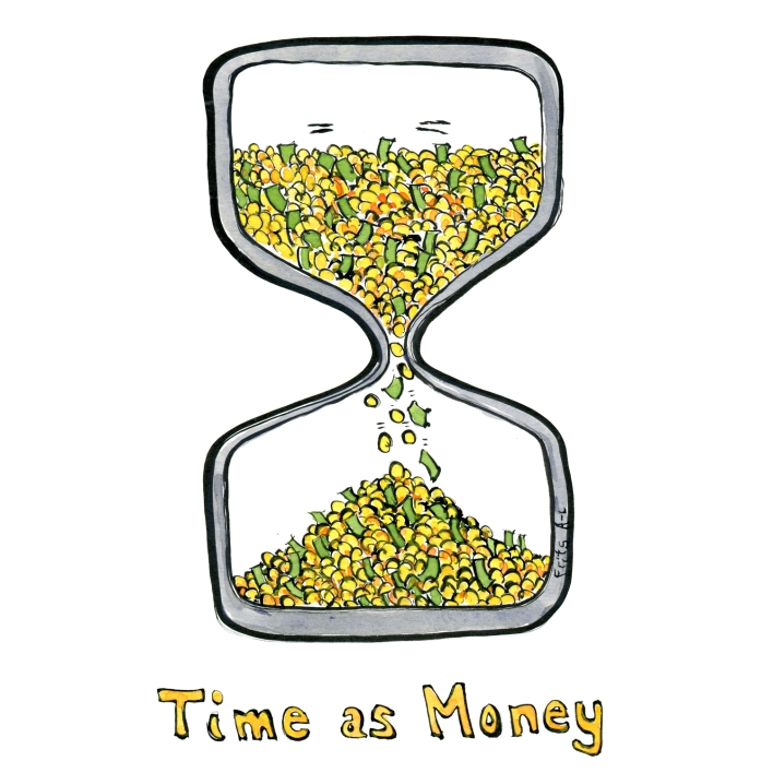 time-as-money-resource-illustration-hour-glass-by-frits-ahlefeldt