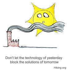 yesterday-solutions-shadow-tomorrow-solution-sun-pollution-industry-logic-txt-illustration-by-frits-ahlefeldt
