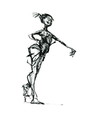 ink-sketch-ballerina-dancing-people-by-frits-ahlefeldt-fss1