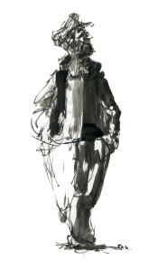 ink-sketch-captain-character-man-with-hands-in-pockets-by-frits-ahlefeldt-fss1