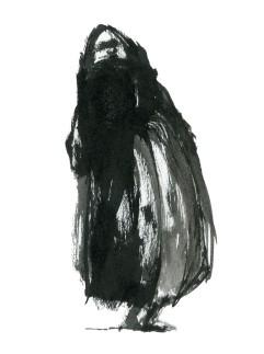 ink-sketch-character-in-dark-hood-by-frits-ahlefeldt-fss1