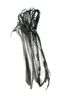 ink-sketch-character-in-hood-by-frits-ahlefeldt-fss1