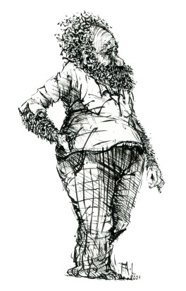 ink-sketch-character-man-with-cigarette-by-frits-ahlefeldt-fss1