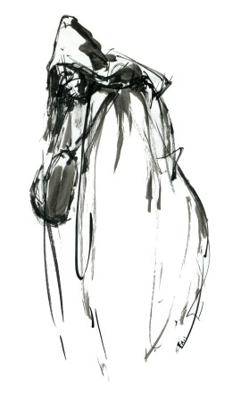 ink-sketch-character-with-hood-sideview-walking-by-frits-ahlefeldt-fss1