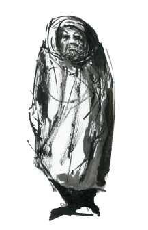 ink-sketch-cocoon-hood-person-people-by-frits-ahlefeldt-fss1