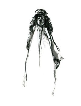 ink-sketch-front-figure-long-hair-people-by-frits-ahlefeldt-fss1