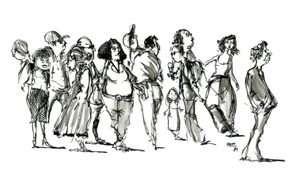 ink-sketch-group-horisontal-many-people-by-frits-ahlefeldt-fss1