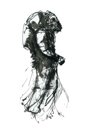 ink-sketch-man-backpack-looking-up-by-frits-ahlefeldt-fss1