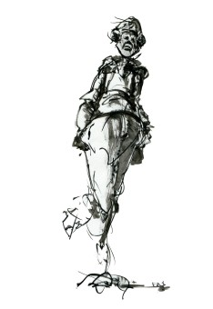 ink-sketch-man-cap-walking-hands-in-pockets-by-frits-ahlefeldt-fss1