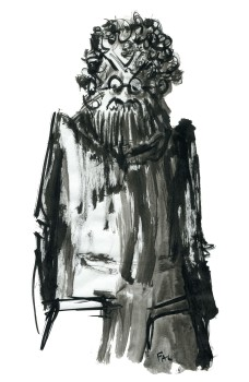 ink-sketch-man-curly-hair-glasses-front-by-frits-ahlefeldt-fss1