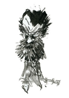 ink-sketch-man-front-big-eyebrows-small-eyes-people-by-frits-ahlefeldt-fss1