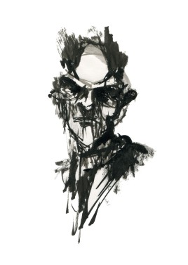 ink-sketch-man-head-big-eyebrows-people-by-frits-ahlefeldt-fss1