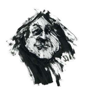 ink-sketch-man-head-portrait-long-hair-people-by-frits-ahlefeldt-fss1