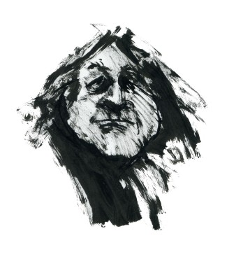ink-sketch-man-head-portrait-long-hair-people-by-frits-ahlefeldt-fss1