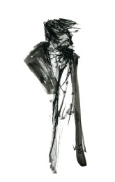 ink-sketch-man-in-coat-standing-in-wind-by-frits-ahlefeldt-fss1