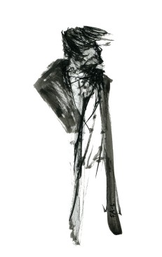 ink-sketch-man-in-coat-standing-in-wind-by-frits-ahlefeldt-fss1