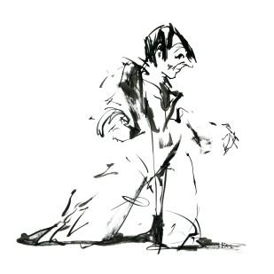 ink-sketch-man-kneeling-play-by-frits-ahlefeldt-fss1