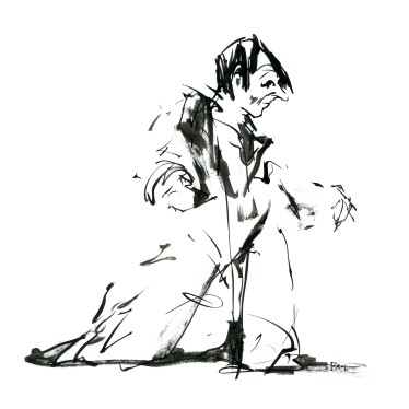 ink-sketch-man-kneeling-play-by-frits-ahlefeldt-fss1