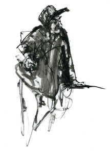 ink-sketch-man-leaning-up-edge-cap-by-frits-ahlefeldt-fss1