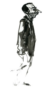 ink-sketch-man-long-nose-walking-by-frits-ahlefeldt-fss1