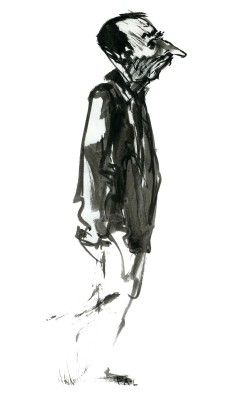 ink-sketch-man-long-nose-walking-by-frits-ahlefeldt-fss1