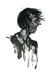 ink-sketch-man-looking-distance-dark-hair-people-by-frits-ahlefeldt-fss1