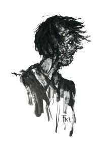 ink-sketch-man-looking-distance-dark-hair-people-by-frits-ahlefeldt-fss1