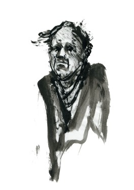 ink-sketch-man-portrait-facing-looking-people-by-frits-ahlefeldt-fss1