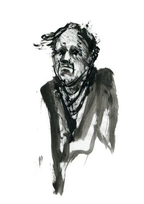 ink-sketch-man-portrait-facing-looking-people-by-frits-ahlefeldt-fss1