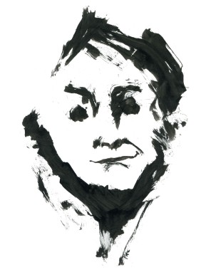 ink-sketch-man-portrait-head-by-frits-ahlefeldt-fss1