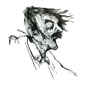 ink-sketch-man-portrait-sitting-street-by-frits-ahlefeldt-fss1