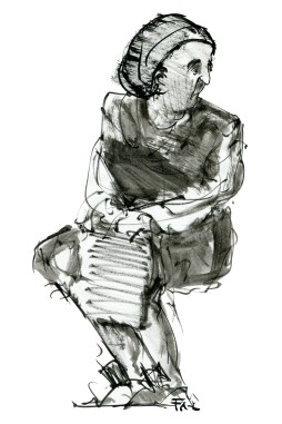 ink-sketch-man-sitting-looking-worried-and-back-by-frits-ahlefeldt-fss1
