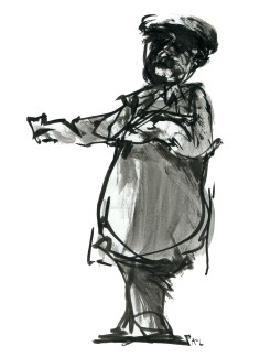ink-sketch-man-standing-arm-out-by-frits-ahlefeldt-fss1